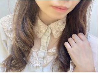 ゆり♪☆♪(madamlive)プロフィール写真