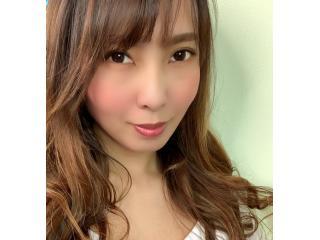 デイリーランキング2位のみさき美咲さんのプロフィール写真