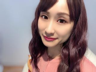 ゆり子+*