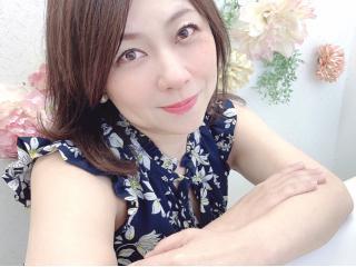 チャットレディ**和佳奈**さんの写真