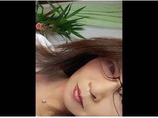 チャットレディ桜井 美紗さんの写真
