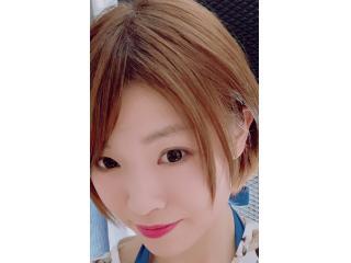 チャットレディ+*すのーく☆。さんの写真