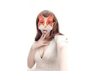チャットレディ*momo*さんの写真