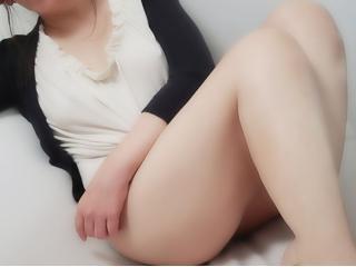 チャットレディ.*綾子.//さんの写真