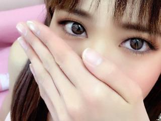 チャットレディ*りん♪+さんの写真