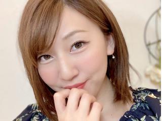 チャットレディ恭子★★さんの写真