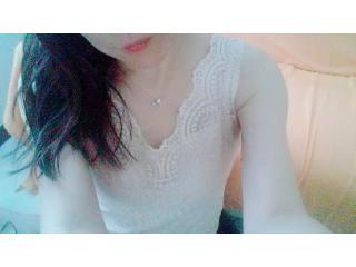 チャットレディ*☆あん☆さんの写真