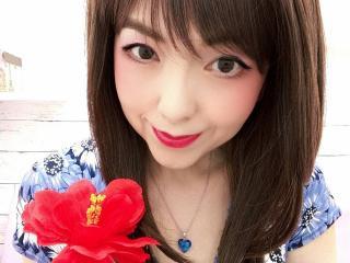 チャットレディ穂の香さんの写真