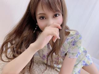 チャットレディ凛花*さんの写真