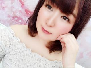 チャットレディなつこ☆さんの写真