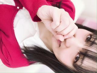 チャットレディユキ+*さんの写真