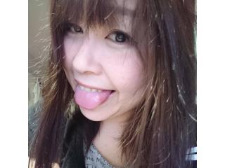 チャットレディ*+うらん☆彡さんの写真
