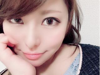 ☆リリ*♪