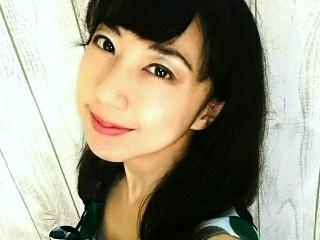 チャットレディ+ちあき+さんの写真