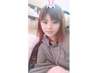 チャットレディ.+*ゆり☆彡さんの写真