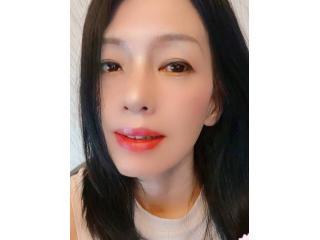 チャットレディMiwakoさんの写真