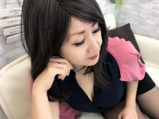 チャットレディれい☆彡さんの写真