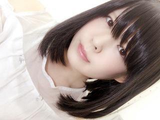 チャットレディ☆ひな☆+。さんの写真