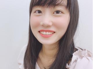 チャットレディ桜かなさんの写真