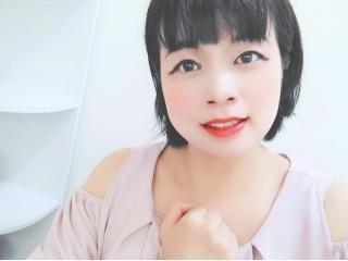 チャットレディ*なおみ♪+*さんの写真