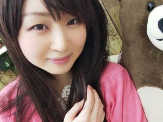 チャットレディ★☆しずく☆さんの写真