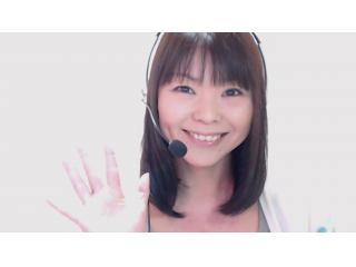 チャットレディ涼風☆さんの写真
