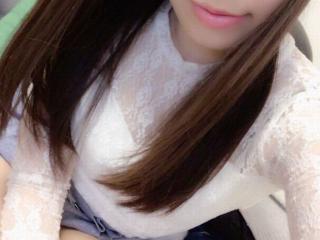 チャットレディ詩織☆.さんの写真