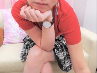 チャットレディ+ゆちゃん*さんの写真