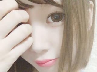 チャットレディもえ★☆さんの写真
