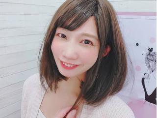新妻・若妻ランキング4位のなつ☆…さんのプロフィール写真
