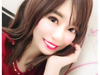 マンスリーランキング3位の☆*茜*☆さんのプロフィール写真