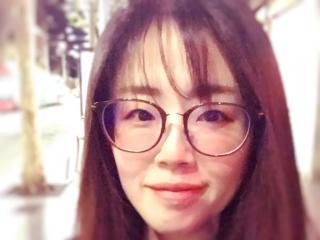 チャットレディ白木 実歩さんの写真