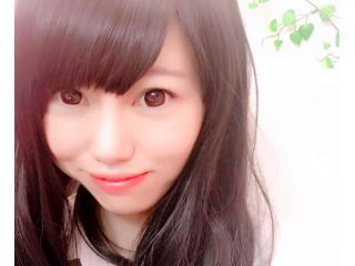 チャットレディ★★ゆな★★さんの写真