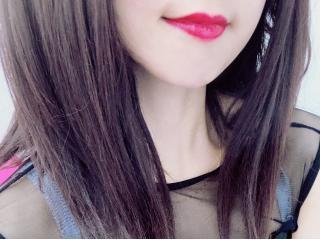チャットレディ紗月☆*.さんの写真
