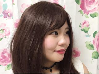 チャットレディ加奈子+さんの写真