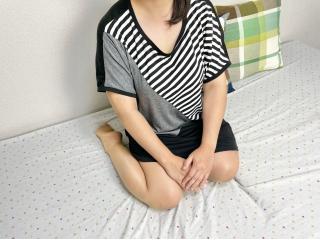 チャットレディ☆さとか☆さんの写真