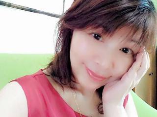 チャットレディAYA72☆さんの写真