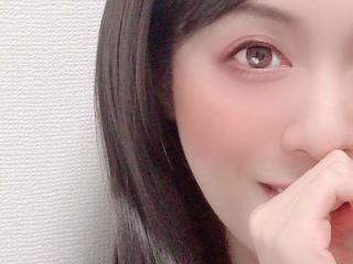 チャットレディなみ☆*さんの写真