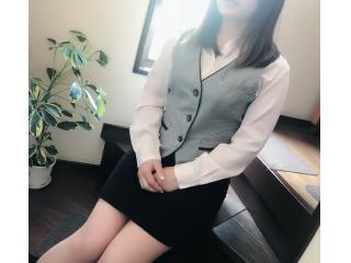 チャットレディ浅香ゆみさんの写真