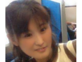 チャットレディ由紀恵さんの写真