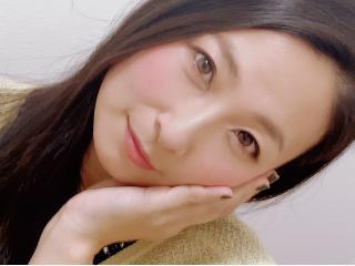 舞子//●(madamlive)プロフィール写真
