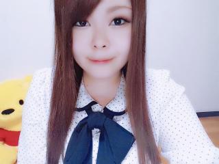 チャットレディ☆みずは☆彡さんの写真