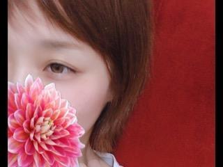 新妻・若妻ランキング2位の花衣*.さんのプロフィール写真