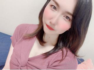 新妻・若妻ランキング5位のゆう★☆さんのプロフィール写真