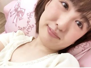 チャットレディしおり☆*+さんの写真