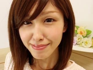 チャットレディみゆ☆*+.さんの写真