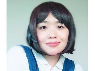 チャットレディ☆*りえ☆*さんの写真