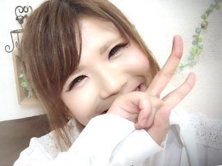 チャットレディ椎奈りりさんの写真