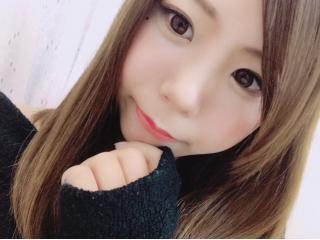 チャットレディゆな☆*さんの写真