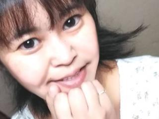 チャットレディ実咲絵美さんの写真